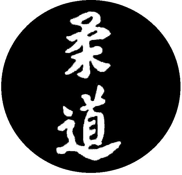judo-kreis